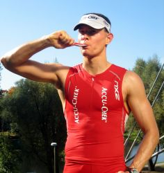 Mario Hentzel