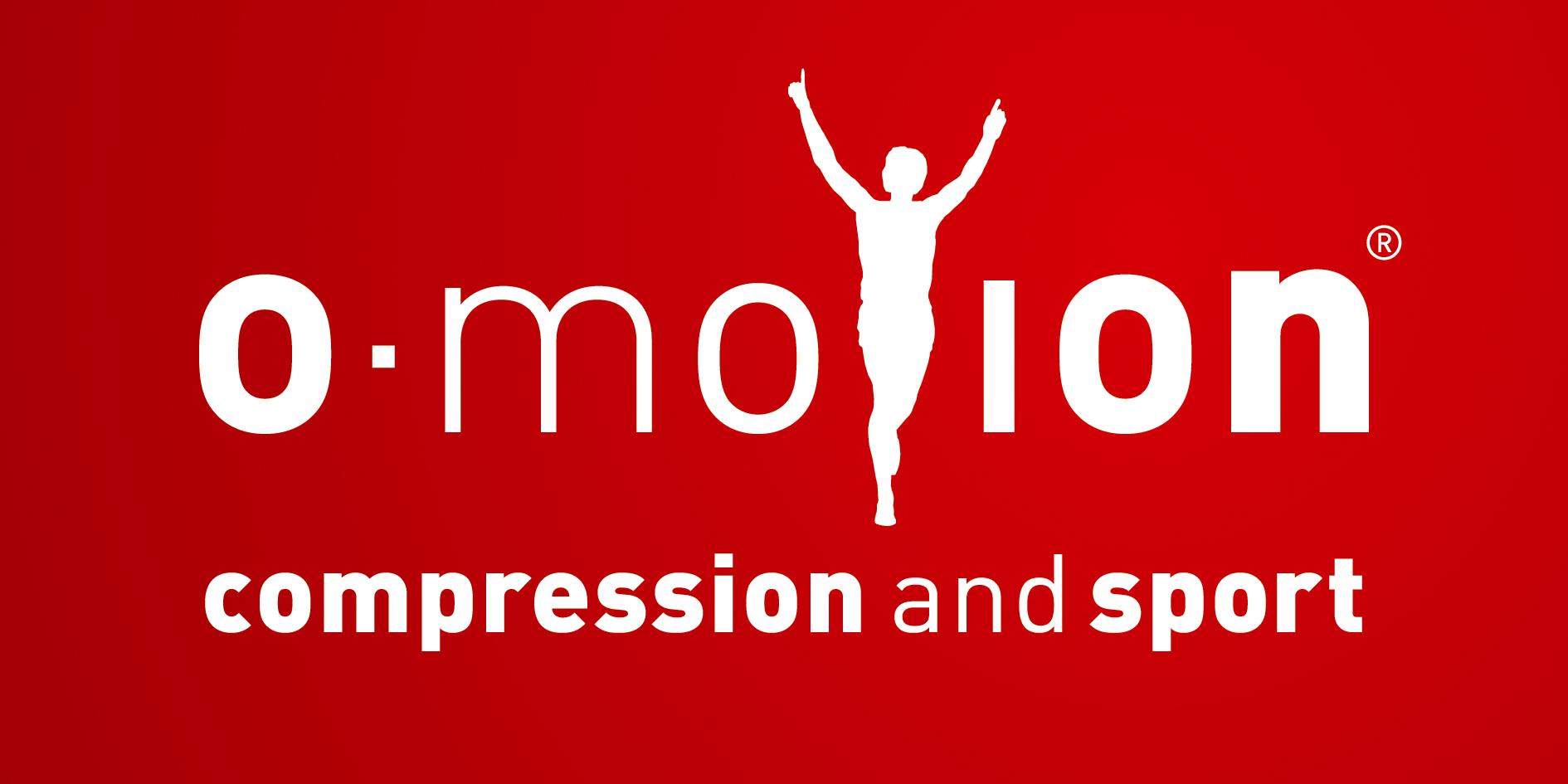 o-motion_logo_300dpi.jpg - 347.55 kB