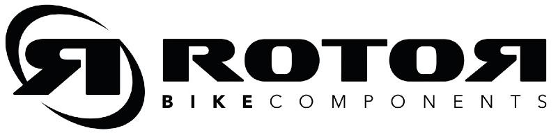 rotor_Logo_kleiner.jpg - 26.96 kB